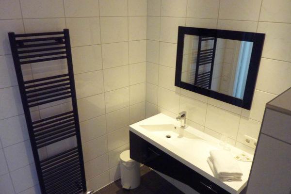 De Beukelaer badkamer03