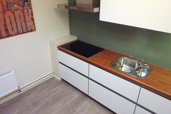 De Beukelaer keuken04
