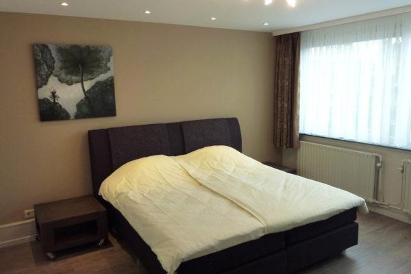 De Beukelaer slaapkamer02